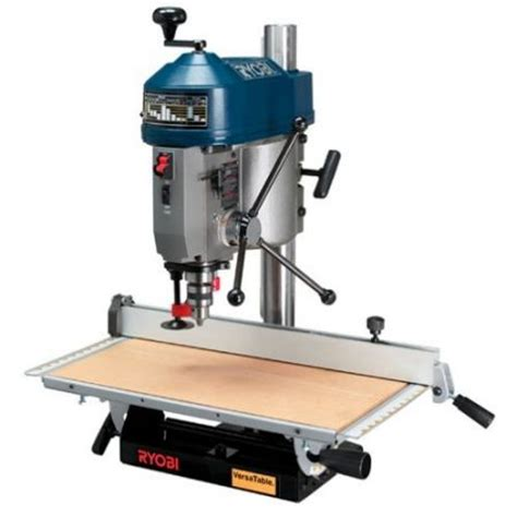 drill press for woodworking home renovation 2015 2015 home design ideas