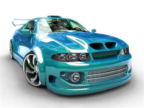 Car Modif by Hho Gas Car Modification Modify Your Car To Run On Hho