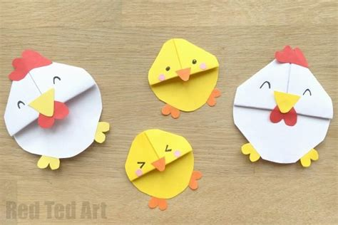 chicken crafts for chicken craft www pixshark images galleries with a