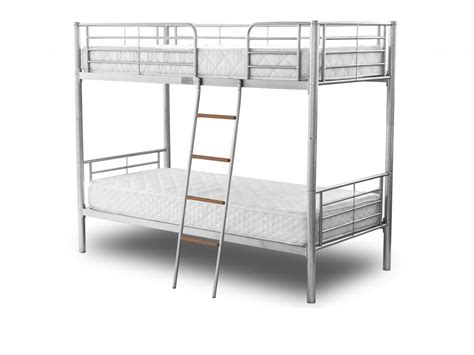 bunk bed frame with futon study bunk bed frame with futon chair study bunk bed