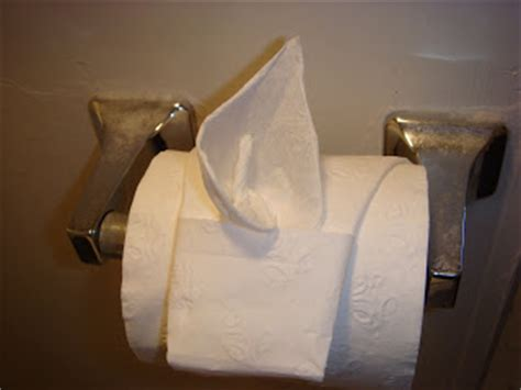 toilet paper origami flower toilet paper origami calla amypayroo