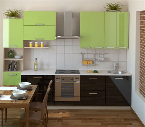 kitchen cabinets ideas for small kitchen kitchen design ideas small kitchens small kitchen design