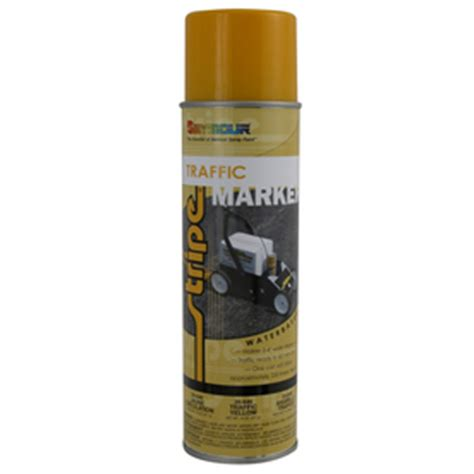 spray paint yellow shop seymour 18 oz yellow flat spray paint at lowes