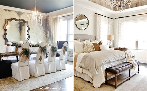 designer decor farmhouse decorating ideas design decor