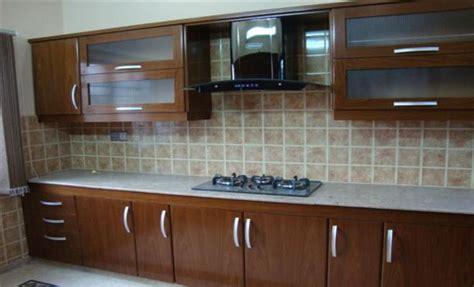 kitchen ideas for 2014 kitchen decorating ideas 2014 designs at home design