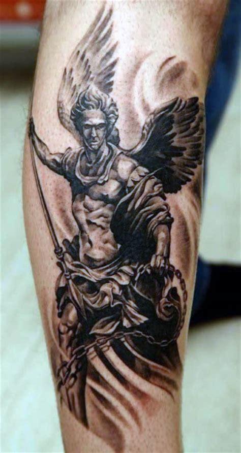 50 spear tattoo designs f 252 r m 228 nner sharp krieger emblem