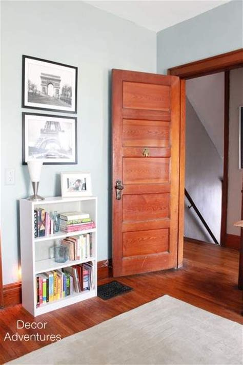 behr paint colors with oak trim 25 best ideas about wood trim on wood