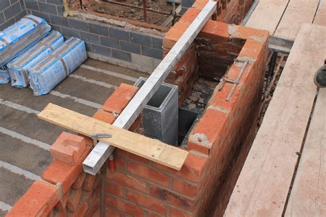 how to build a floor for a house traditional chimney construction ground to floor extend building projects