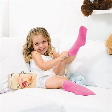 knit rite seamless sock knit rite seamless sensitivity socks great for