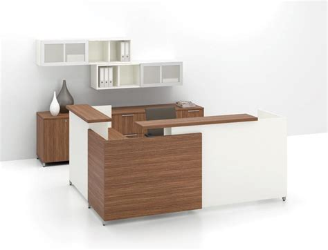 lacasse office furniture reception furniture from groupe lacasse office