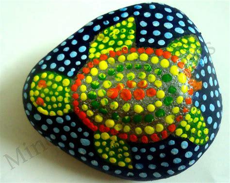 Australian Aboriginal Artsy Craftsy