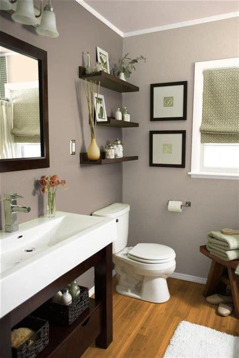 bathroom wall colors ideas guest bath ideas the colors esp wall color future home toilets paint