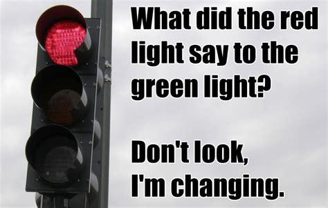 lights jokes the most jokes