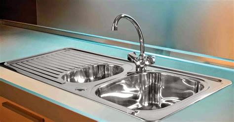 remove kitchen sink remove all stains how to remove rust stains from