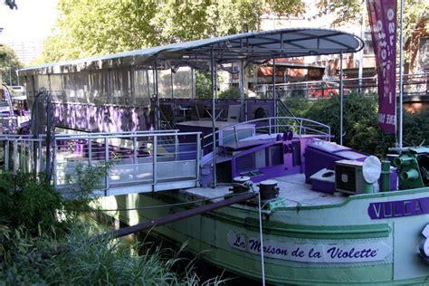 panoramio photo of toulouse la maison de la violette