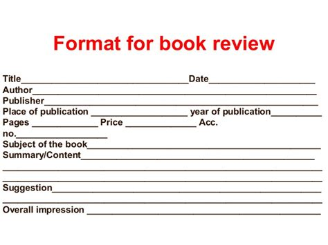 book review pictures book review a researcher s view