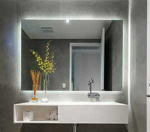 lights bathroom mirror wall lights interesting bathroom mirror light 2017 ideas