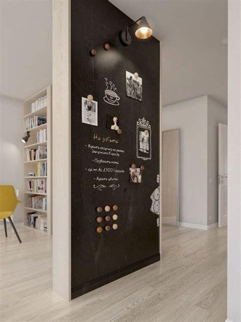 chalkboard paint wall tips 17 best ideas about magnetic chalkboard on