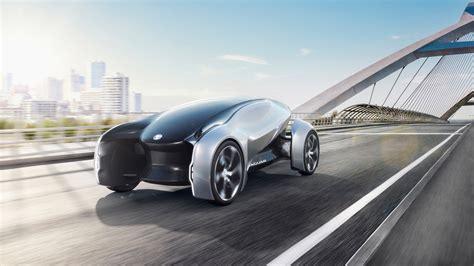 Jaguar Car 4k Wallpaper by Jaguar Future Type Concept 4k Wallpaper Hd Car