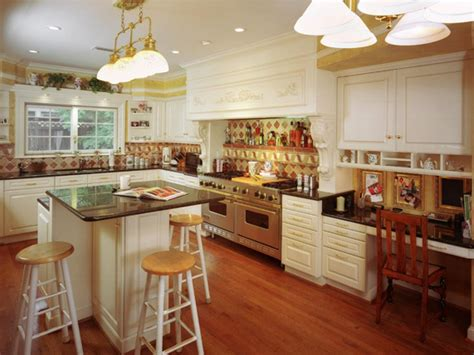 organised kitchen tips for keeping an organized kitchen kitchen