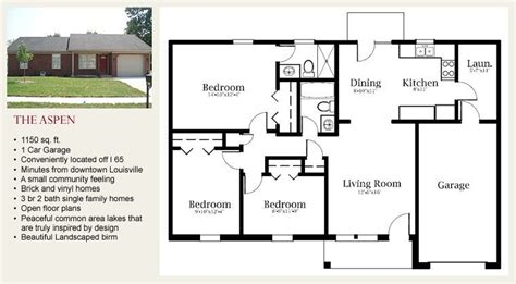 family floor plans awesome single family home floor plans new home plans design