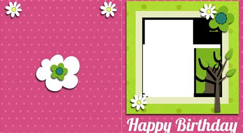 greeting card software free wish you a happy birthday words texted wishes card