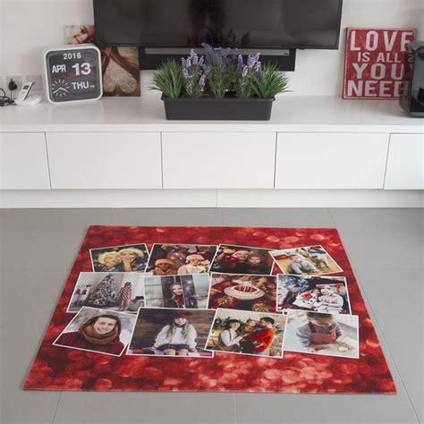 alfombras personalizadas crea alfombras originales online - Alfombras Originales Online