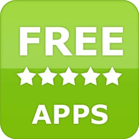 free app free apps downloader 2012