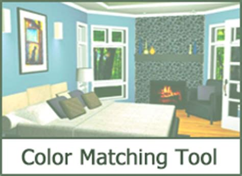 paint matching tool best paint color matching tool ideas 2016