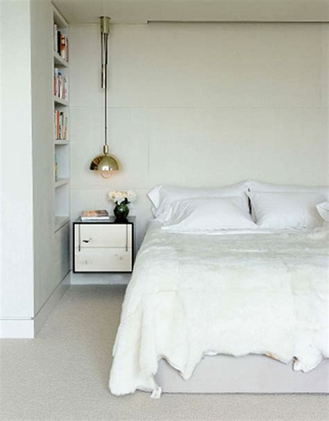 pendant lights for bedroom bedroom archives interior design new york
