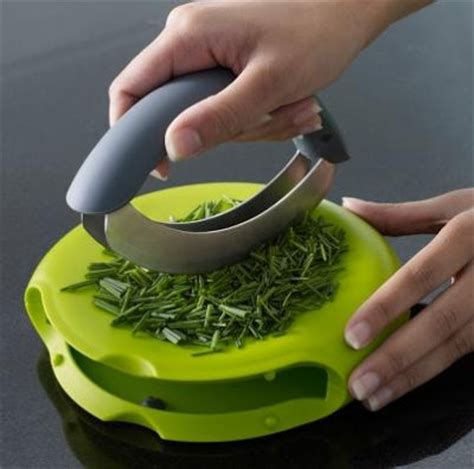 useful kitchen tools 20 cool and useful kitchen tools
