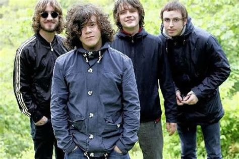 the vire bund the view s kyle falconer denies rift in band as he looks