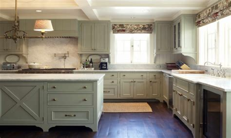 kitchen cabinets color schemes brown painted kitchen cabinets painting kitchen cabinets