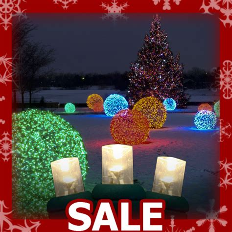 sale outdoor decorations best 28 outside decorations for sale outdoor