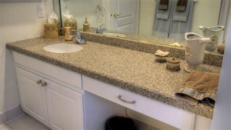 sink bathroom vanities with granite top bathroom vanities with tops choosing the right countertop