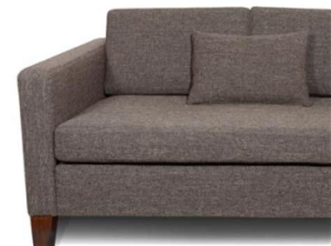 nettoyage de meubles nettoyer des meubles rembourr 233 s notre sp 233 cialit 233 nettoyage de meubles