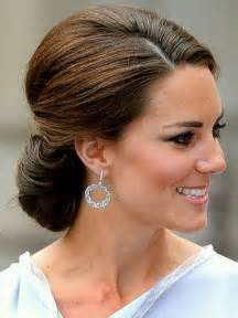 up hairstyles fpr black tie event 25 best ideas about black tie optional on pinterest