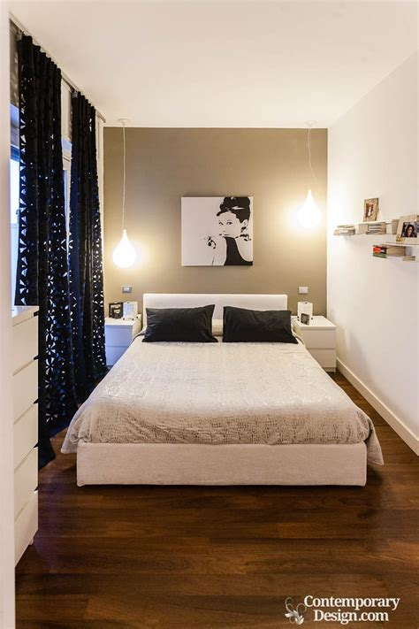 small bedrooms designs pictures small bedroom ideas