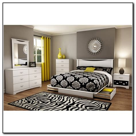 size bed frame storage size bed frame with storage underneath 28 images size