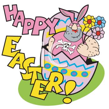 Free Happy Easter Clip by Happy Easter Clip Free