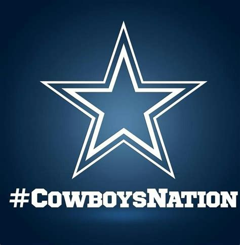 dallas cowboys 17 best images about cowboys nation on