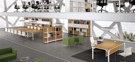 modern office furniture systems modern executive office furniture modern office furniture