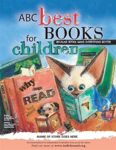 picture books for children pdf abc best books for children catalog in pdf format