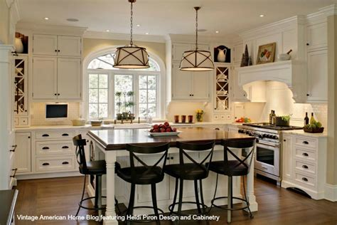 look for design kitchen how to update your kitchen to farmhouse style new or