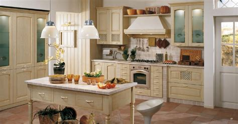 Best Brand Kitchen Faucet french farmhouse kitchen remodel with antique white creamy