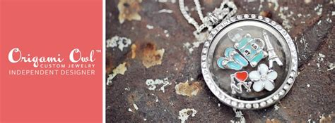 discount origami owl giveaway win 30 to origami owl moad exclusive