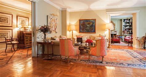 alquiler de pisos de lujo en madrid pisos de lujo pura inspiraci 243 n 1000 detalles 1000 ideas