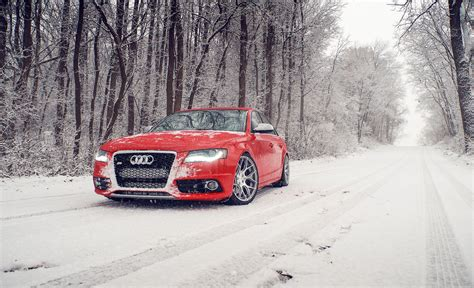 Car Wallpaper Winter by Audi S4 Hd Wallpaper And Background 1920x1168 Id