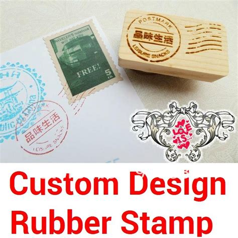 make a custom rubber st buy wholesale custom rubber sts from china