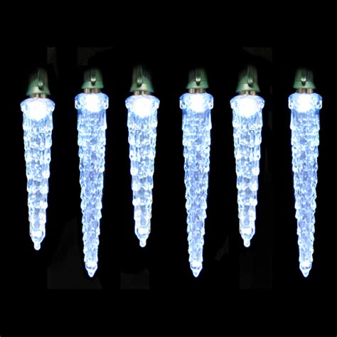 icicle lights 28 best what are icicle lights 100 icicle lights blue
